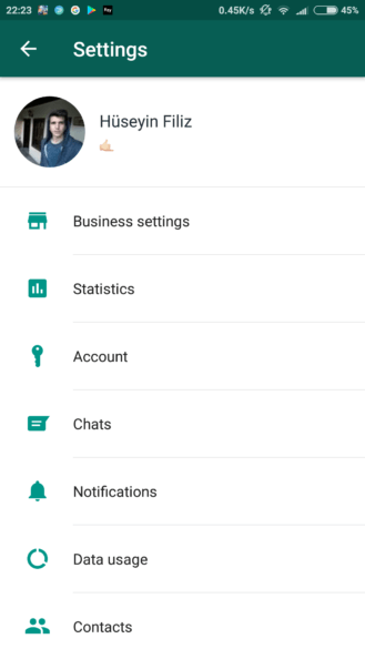 whatsapp-business-feature-2