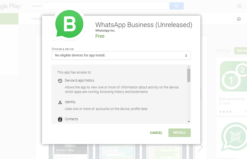 whatsapp-business-play-store-testers-1