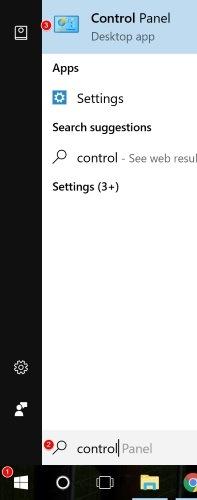 windows-10-language-control-panel