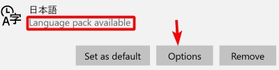 windows-10-language-pack