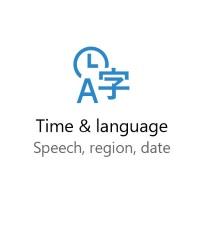 windows-10-language-time