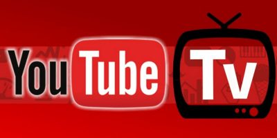 YouTube-TV-Feature