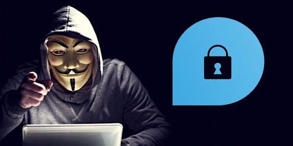 zero-hero-cyber-security-hacker-system-hacking