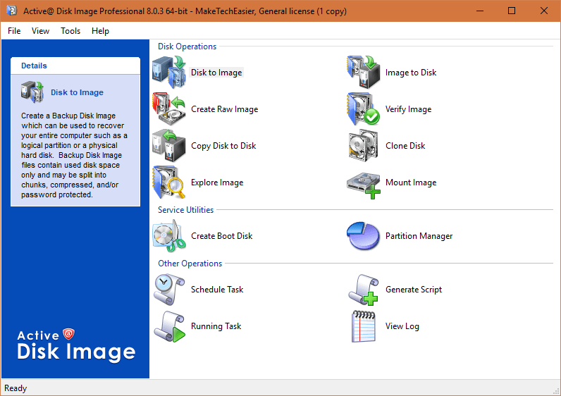 active-data-studio-disk-image