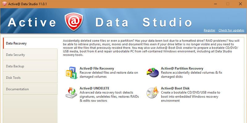 kernel for windows data recovery 14.0 activation key