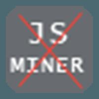 Anti-WebMiner