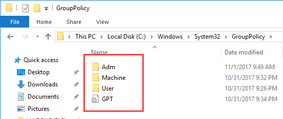 backup-group-policy-settings-copy-files