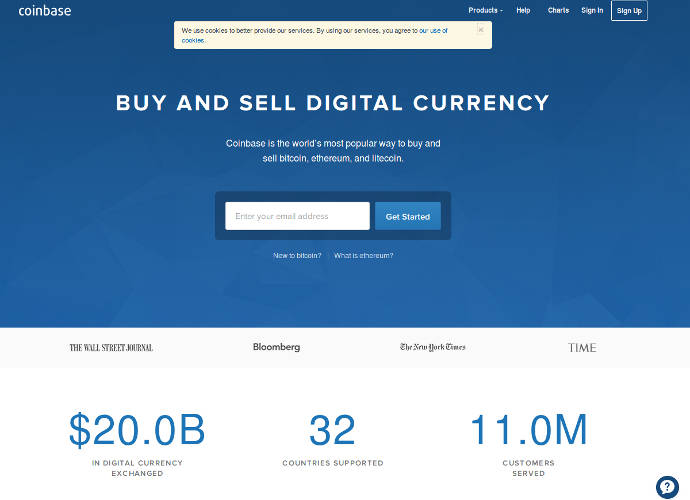 best-bitcoin-exchanges-01-coinbase