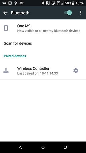 connect-ps4-controller-to-android-bluetooth