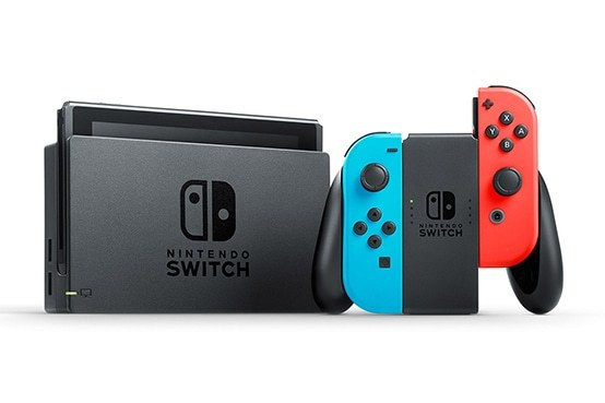 console-battle-royale-nintendo-switch