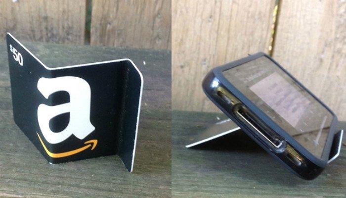 diy-phone-stand-card