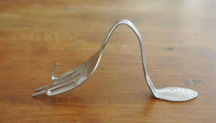 diy-stand-fork
