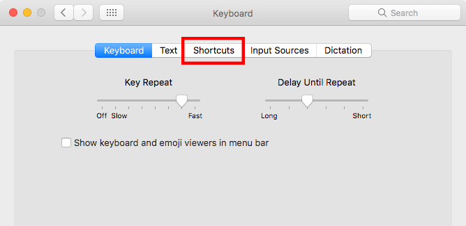 edit-context-menu-macos-2a