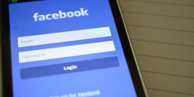 5 of the Best Alternative Facebook Apps for Android