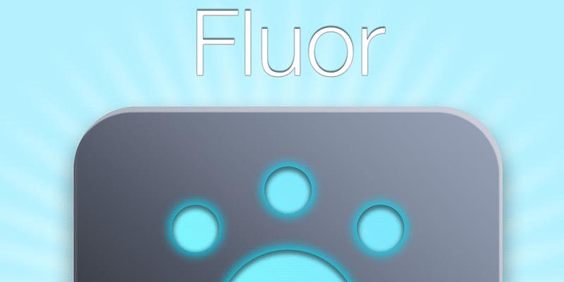fluor-featured