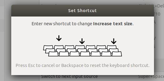 gnome-shortcuts-02-change-shortcut