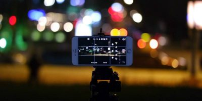 How to Force your iPhone to Use JPG & MP4 Instead of HEIF & HEVC