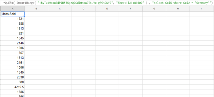 how-to-link-data-between-spreadsheets-query-receiving