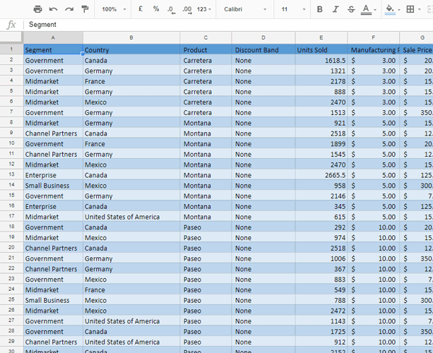 how-to-link-data-between-spreadsheets-query