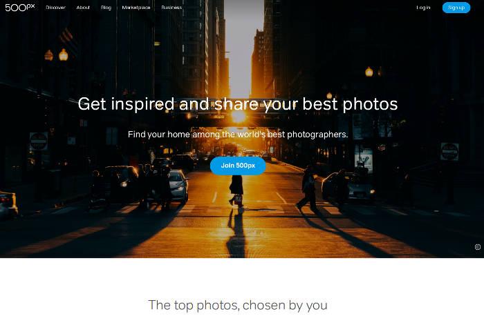 image-hosting-03-500px
