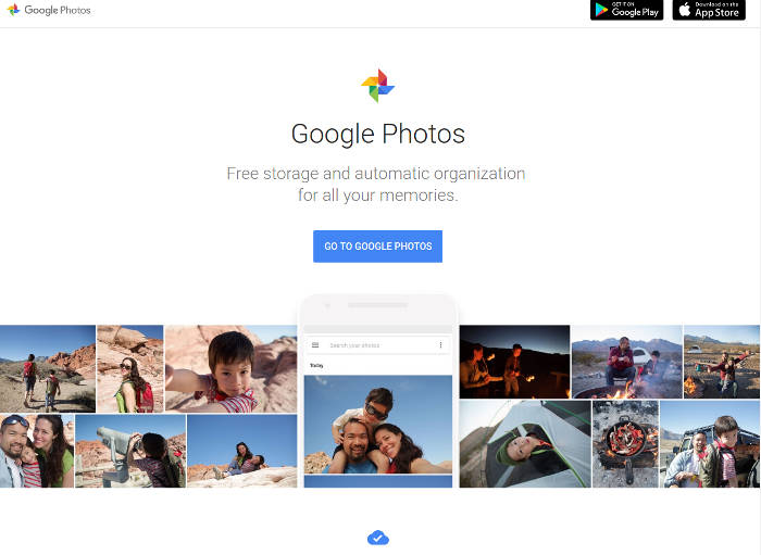 image-hosting-04-google-photos