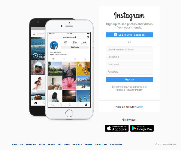 image-hosting-05-instagram