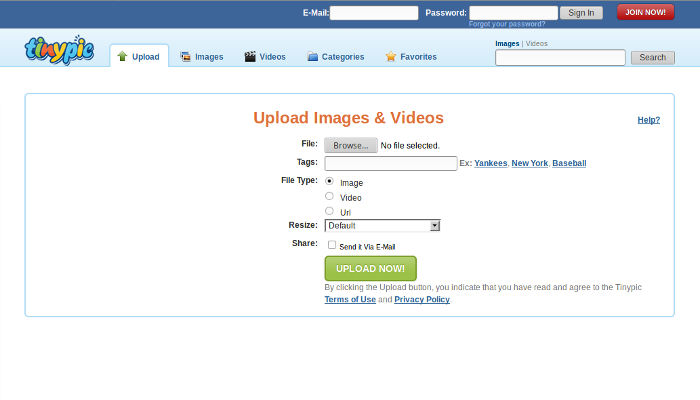 image-hosting-06-tinypic