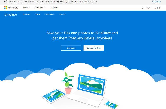 image-hosting-07-onedrive