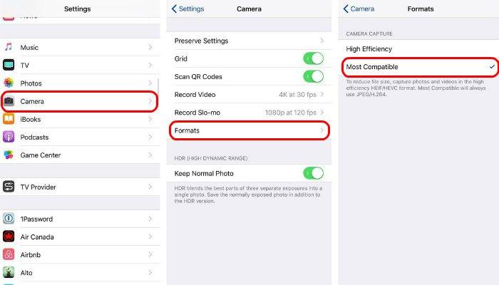 iphone-camera-settings