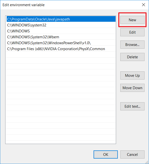 java-program-change-path-004