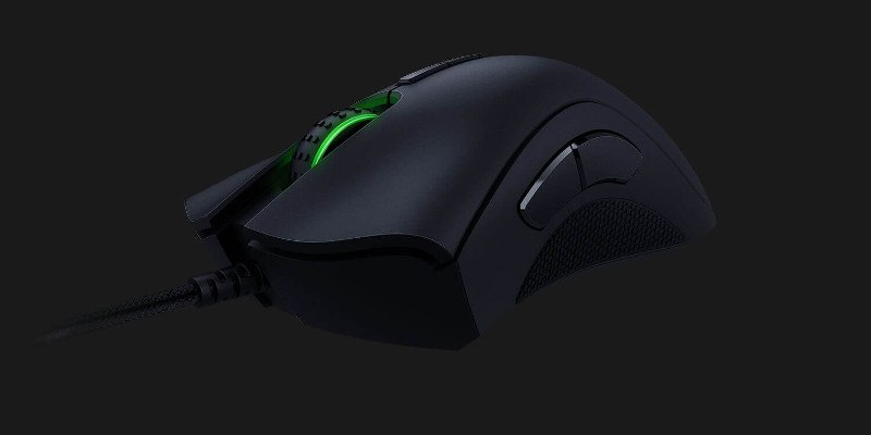 5 of the Best Gaming Mice For Linux - Make Tech Easier