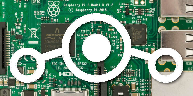 How to Install LineageOS on Raspberry Pi - Make Tech Easier