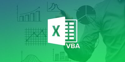 Automate Excel Tasks with the Microsoft VBA Bundle