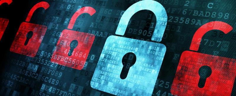 miningscript-security