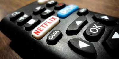 How to Easily Access Netflix Secret Categories to Watch More of Your Favorite Movies