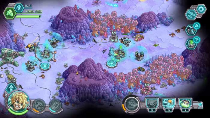 new-mobile-games-ios-android-iron-marines