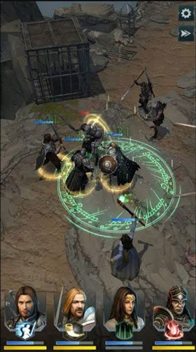 new-mobile-games-ios-android-middle-earth-shadow-of-war