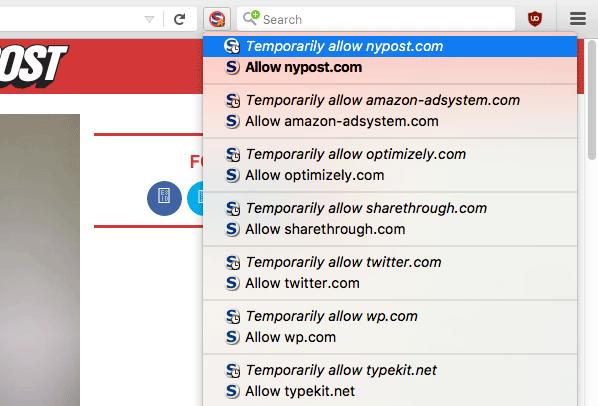 noscript-block-javascript-7
