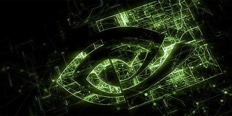 Nvidia Control Panel Settings: What Do They All Mean? - Make