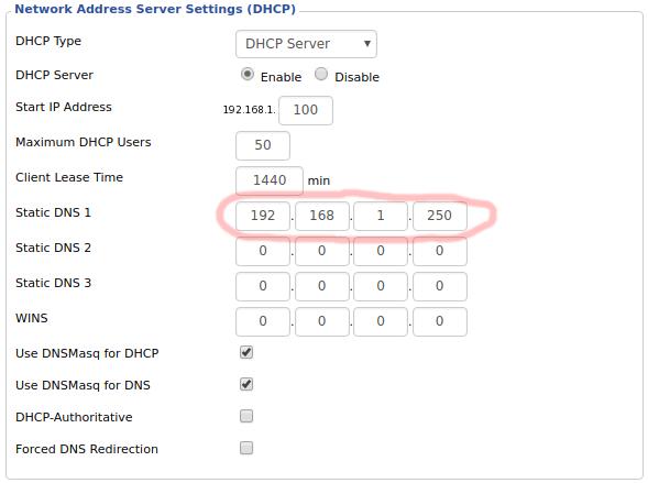pi-hole-dns-server-settings