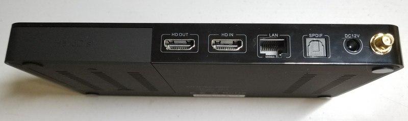 probox2-ava-back-ports