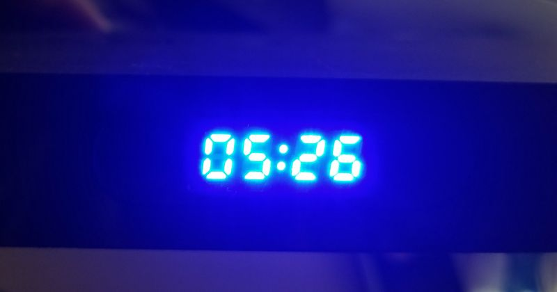 probox2-ava-digital-display