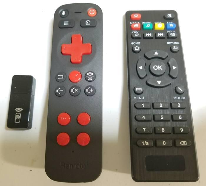 probox2-ava-remote-plus
