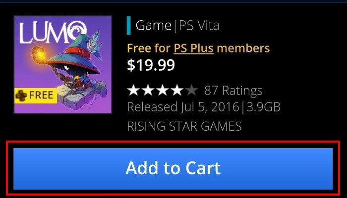 ps 4 games download free