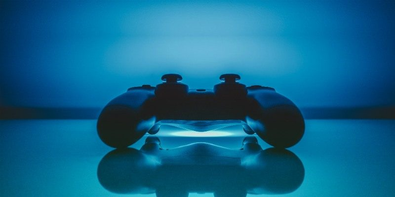 How to Download Games to PS4 from Your Phone or PC - Make