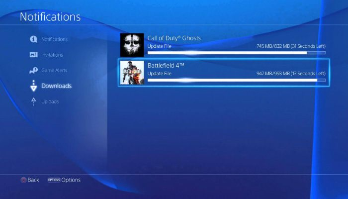 how to get the best internet speed on ps4