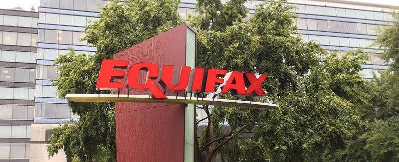 redirecthack-equifaxlogo