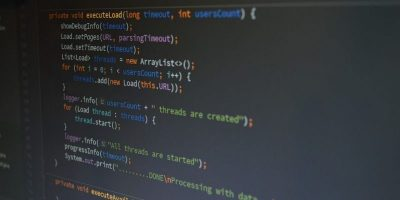 How to Run a Java Program from the Command Prompt