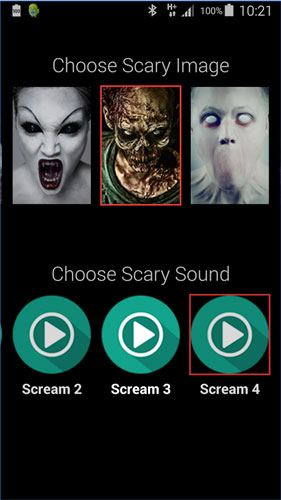 scary-apps-for-halloween-scary-pranks