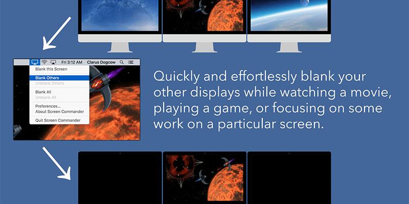 screen-commander-featured